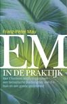EM Books – EM in de Praktijk / EM den práktika