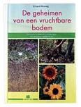 EM books – De geheimen van een vruchtbare bodem